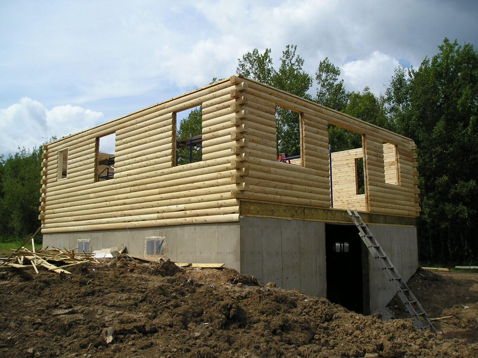 51 Tiny Log Cabin Kits Oregon Small Cabins With Loft